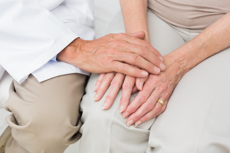 Sostegno psicologico e psicoterapia (per la persona, coppia e famiglia)