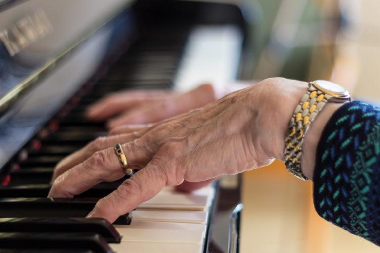 Parkinson: conoscerlo per affrontarlo