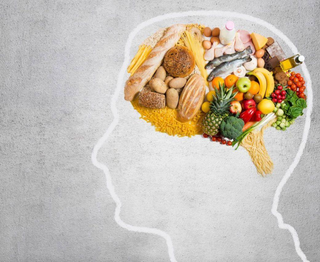 Noi siamo ciò che mangiamo: come combattere ansia e depressione a tavola